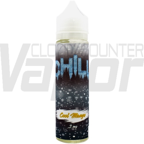 Best Vape Juice & E-Liquid Flavors Of 2019 | Top Rated