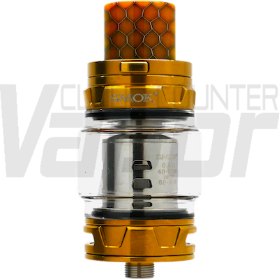 Best Sub Ohm Tanks 2020 The Best Sub Ohm Tanks of 2019 | Online Buyers Guide   Cloud