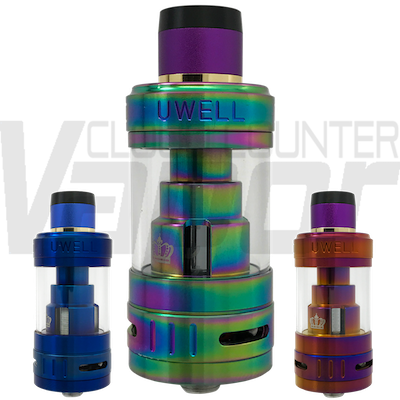 Best Sub Ohm Tank 2020.The Best Sub Ohm Tanks Of 2019 Online Buyers Guide Cloud